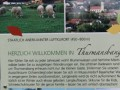 20.-Dreiburgenland-Marathon-Thurmansbang-1