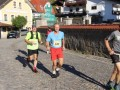 20.-Dreiburgenland-Marathon-Thurmansbang-10