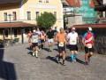 20.-Dreiburgenland-Marathon-Thurmansbang-11
