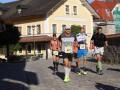 20.-Dreiburgenland-Marathon-Thurmansbang-12