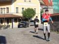 20.-Dreiburgenland-Marathon-Thurmansbang-13