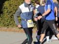20.-Dreiburgenland-Marathon-Thurmansbang-14