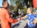 20.-Dreiburgenland-Marathon-Thurmansbang-17