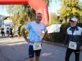 20.-Dreiburgenland-Marathon-Thurmansbang-18