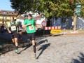 20.-Dreiburgenland-Marathon-Thurmansbang-20