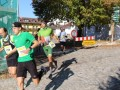 20.-Dreiburgenland-Marathon-Thurmansbang-21