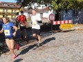 20.-Dreiburgenland-Marathon-Thurmansbang-22