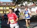 20.-Dreiburgenland-Marathon-Thurmansbang-23
