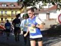 20.-Dreiburgenland-Marathon-Thurmansbang-24