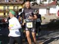 20.-Dreiburgenland-Marathon-Thurmansbang-25