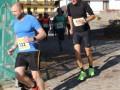 20.-Dreiburgenland-Marathon-Thurmansbang-26