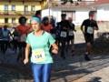 20.-Dreiburgenland-Marathon-Thurmansbang-27