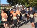 20.-Dreiburgenland-Marathon-Thurmansbang-28