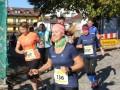20.-Dreiburgenland-Marathon-Thurmansbang-29