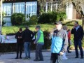 20.-Dreiburgenland-Marathon-Thurmansbang-3