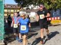20.-Dreiburgenland-Marathon-Thurmansbang-30