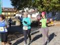 20.-Dreiburgenland-Marathon-Thurmansbang-31