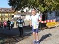 20.-Dreiburgenland-Marathon-Thurmansbang-32