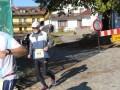 20.-Dreiburgenland-Marathon-Thurmansbang-33