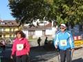 20.-Dreiburgenland-Marathon-Thurmansbang-34