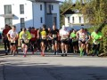 20.-Dreiburgenland-Marathon-Thurmansbang-38
