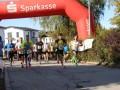 20.-Dreiburgenland-Marathon-Thurmansbang-39