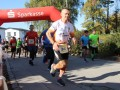 20.-Dreiburgenland-Marathon-Thurmansbang-40
