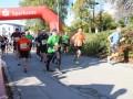 20.-Dreiburgenland-Marathon-Thurmansbang-41