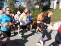 20.-Dreiburgenland-Marathon-Thurmansbang-42