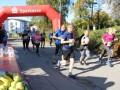 20.-Dreiburgenland-Marathon-Thurmansbang-43