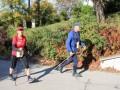 20.-Dreiburgenland-Marathon-Thurmansbang-45