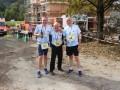 20.-Dreiburgenland-Marathon-Thurmansbang-48