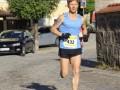 20.-Dreiburgenland-Marathon-Thurmansbang-5