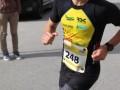 20.-Dreiburgenland-Marathon-Thurmansbang-50