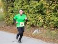 20.-Dreiburgenland-Marathon-Thurmansbang-51
