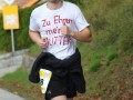 20.-Dreiburgenland-Marathon-Thurmansbang-52