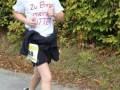 20.-Dreiburgenland-Marathon-Thurmansbang-54