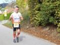 20.-Dreiburgenland-Marathon-Thurmansbang-55