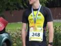 20.-Dreiburgenland-Marathon-Thurmansbang-56