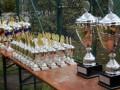 20.-Dreiburgenland-Marathon-Thurmansbang-57