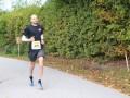 20.-Dreiburgenland-Marathon-Thurmansbang-59