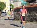 20.-Dreiburgenland-Marathon-Thurmansbang-6