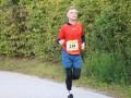 20.-Dreiburgenland-Marathon-Thurmansbang-60