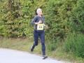 20.-Dreiburgenland-Marathon-Thurmansbang-61