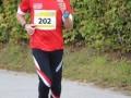 20.-Dreiburgenland-Marathon-Thurmansbang-62