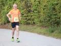 20.-Dreiburgenland-Marathon-Thurmansbang-63