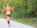 20.-Dreiburgenland-Marathon-Thurmansbang-64