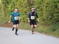 20.-Dreiburgenland-Marathon-Thurmansbang-65
