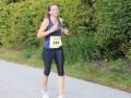 20.-Dreiburgenland-Marathon-Thurmansbang-66