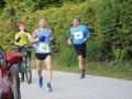20.-Dreiburgenland-Marathon-Thurmansbang-67